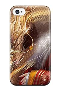 3041198K314515609 hellsing gothic anime Anime Pop Culture Hard Plastic iPhone 4/4s cases