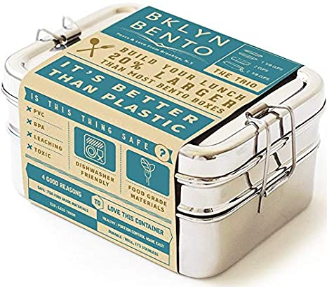 The 8 best tiffin box brand
