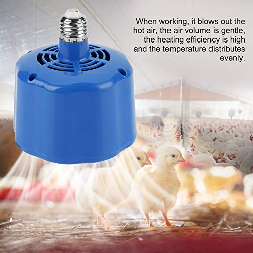 Heat Lamps For Outdoor Animals in US - 7