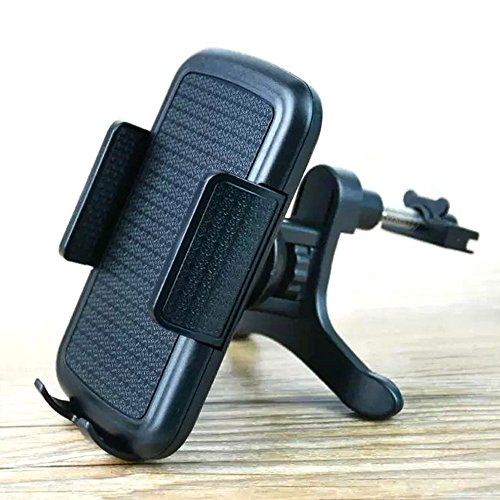 bayke-new-htc-desire-530-car-mount-360-rotation-universal-smartphone-car-air-vent-mount-holder-cradl