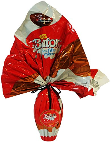 garoto-baton-milk-chocolate-easter-egg-fillied-w-milk-chocolate-65oz-huevo-de-chocolate-c-leche-rell