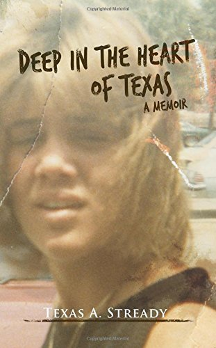 Deep in the Heart of Texas: A Memoir PDF ePub book