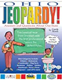 Ohio Jeopardy, Carole Marsh, 0793395259