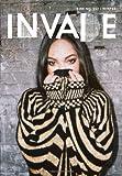 INVADE Zine No. 001 | Winter, Justin Shiels, 1494247658