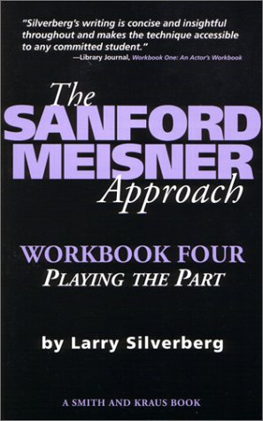 the-sanford-meisner-approach-workbook-four-playing-the-part