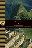 Books : Inca Land: Explorations in the Highlands of Peru (National Geographic Adventure Classics)