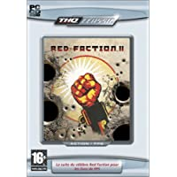 Red Faction 2 Classic (vf)