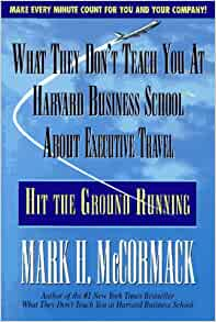 harvard business school 9 291 031 This following is a list of us institutions of higher education with endowments greater than one billion dollars according to the national association of college and university business officers (nacubo) or us news & world report.
