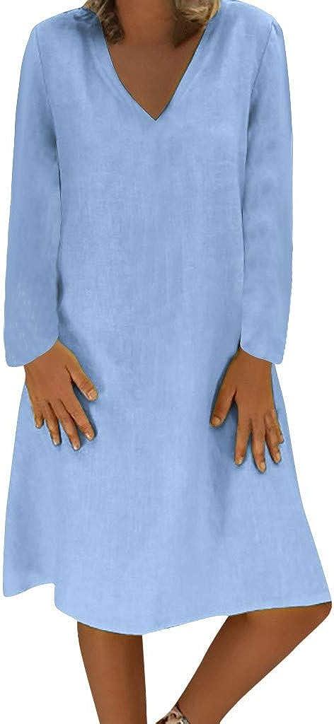 ROCMKL Polyester Women's...