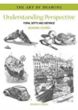 Understanding Perspective, Giovanni Civardi, 1844487830