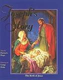 Joseph's Story, Patricia A. Pingry, 082494092X