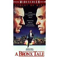 Bronx Tale, a