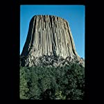 Audio Journeys: Devils Tower National Monument | Patricia L. Lawrence