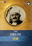 Lebanese Religions%3A The Druze