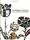 The Wildflower Collection, Rocky Mountain Rocky Mountain Plan Company, 1500449695