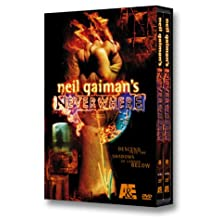 Neil Gaiman's Neverwhere (1996)