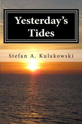 Yesterday's Tides pdf