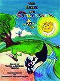 The Land of Expression, Mutiya Vision and David Vision, 0981625401