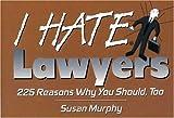 Lawyers, Susan Murphy, 1575870568
