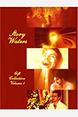Story Waters Gift Collection (Volume 1) Audio CD