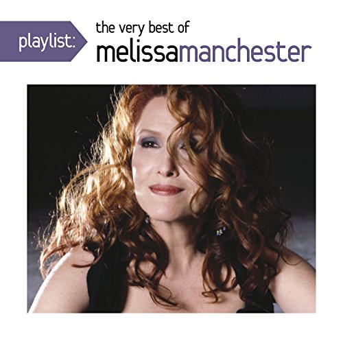 MELISSA MANCHESTER - Arista AS 0676 - Zortam Music
