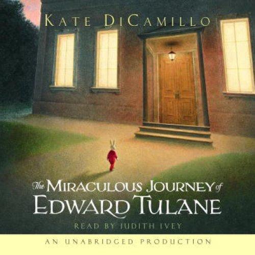 Pdf Fantasy The Miraculous Journey of Edward Tulane