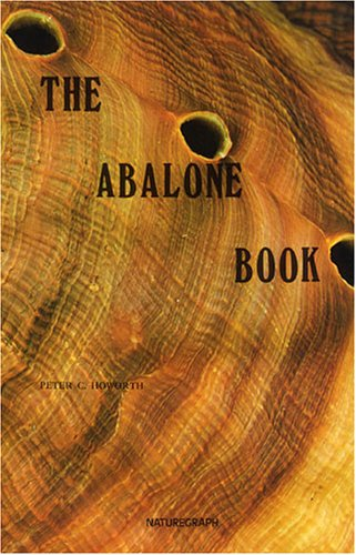 The Abalone Book
