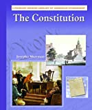 The Constitution, Josepha Sherman, 0823944735