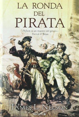 Download La Ronda Del Pirata Historica James Nelson Pdf