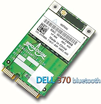 E6400 BLUETOOTH DRIVERS (2019)