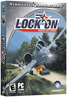 Download lock on modern air combat pc torrent archives torrents.