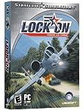 Lock On: Modern Air Combat - PC