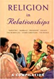 Religion in Relationships, Tim Lale, 0816320284
