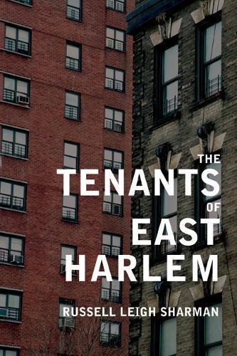 The Tenants of East Harlem
