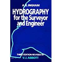 Hydrography for the Surveyor and Engineer
