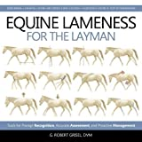 Equine Lameness for the Layman: Tools for Prompt Recognition, Accurate Assessment, and Proactive Management
