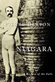 Front cover for the book Niagara by Pierre Berton