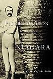 Niagara by Pierre Berton front cover