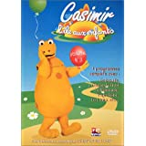Casimir - Vol.3