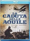 la caduta delle aquile (blu-ray) blu_ray Italian Import