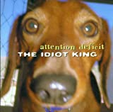 Idiot King by Magna Carta