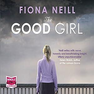The Good Girl Audiobook