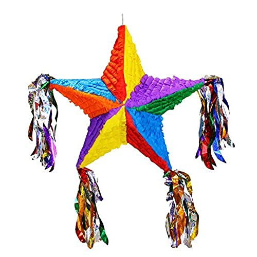 Star Pinata Amazon