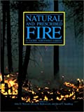 Natural and Prescribed Fire in Pacific Northwest Forests, John D. Walstad, 0870710869
