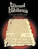El Talmud de Babiloni, Varios, 1607964538