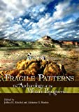 img - for Fragile Patterns: The Archaeology of the Western Papaguer a book / textbook / text book