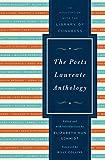 The Poets Laureate Anthology