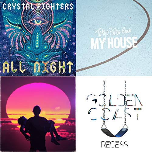 Feel-Good Indie - Good Rock