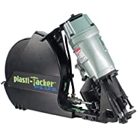 Hitachi NV50AP2 2-Inch Plastic and Metal Cap Nailer (Discontinued by Manufacturer)
