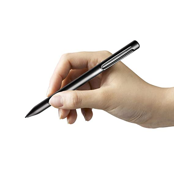 Kasly Original Stylus Pen - Platino: Amazon.es: Informática